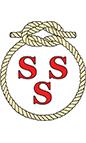 Snekkersten Skotterup Sejlklub